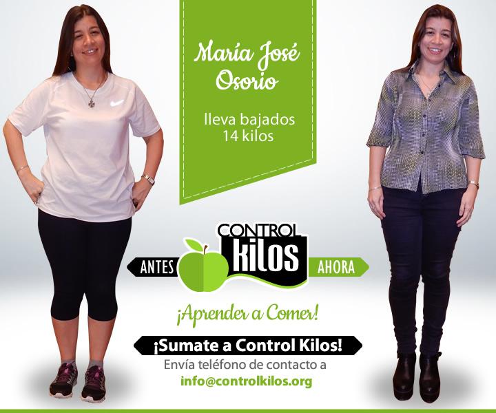 Maria-Jose-Osorio-frente-14k
