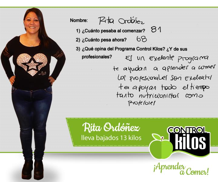 Rita-Ordoñez-T-13k