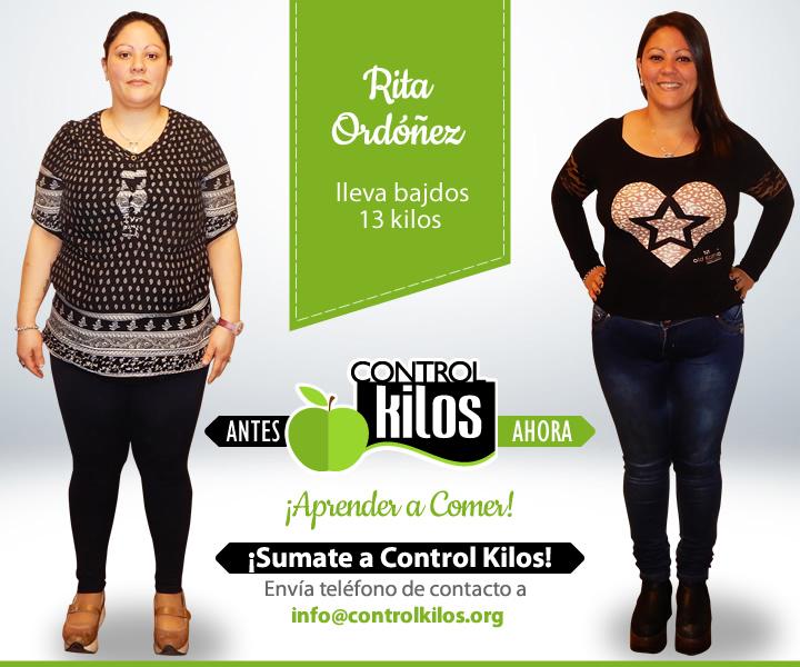 Rita-Ordoñez-frente-13k