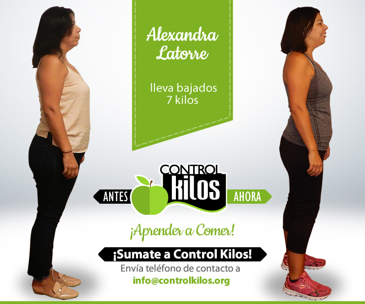 Alexandra-Latorre-perfil-7k