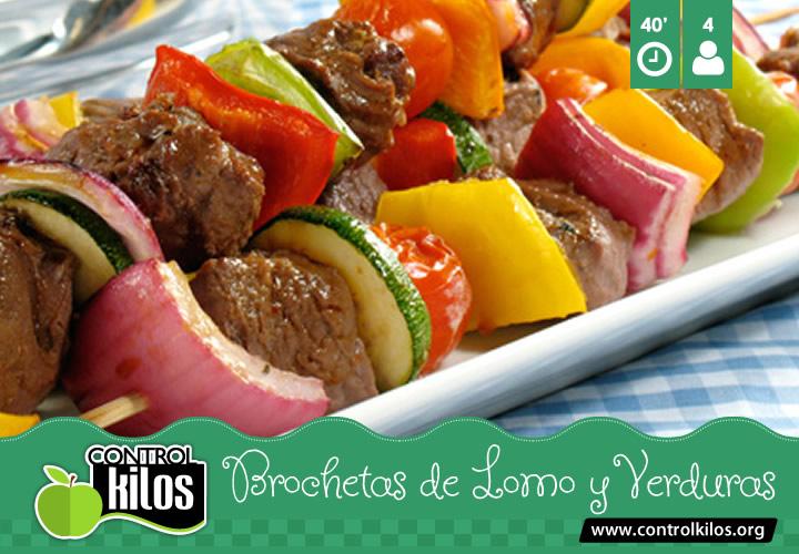 Brochetas-Lomo-VerdurasLucia