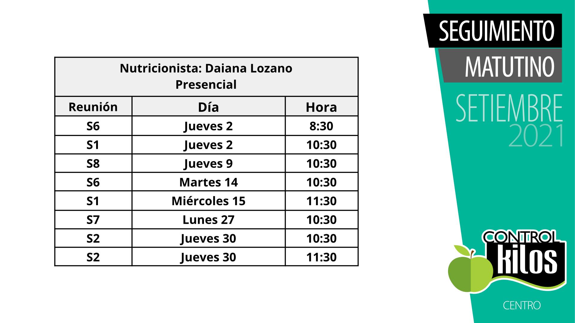 Cronogramas-Presenciales-Centro_1