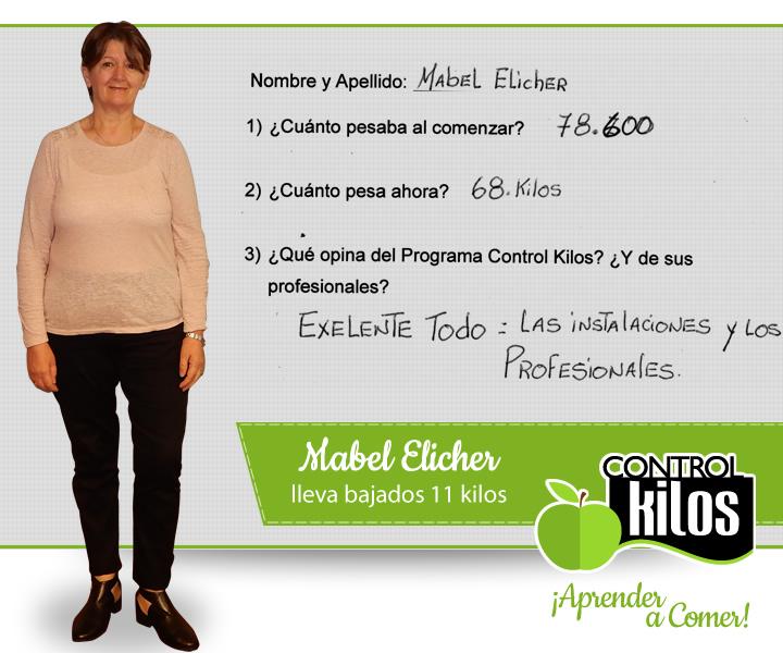 Mabel-Elicher-T-11k