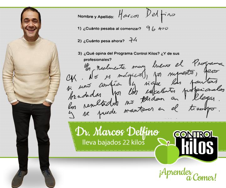 Marcos-Delfino-T-22kg