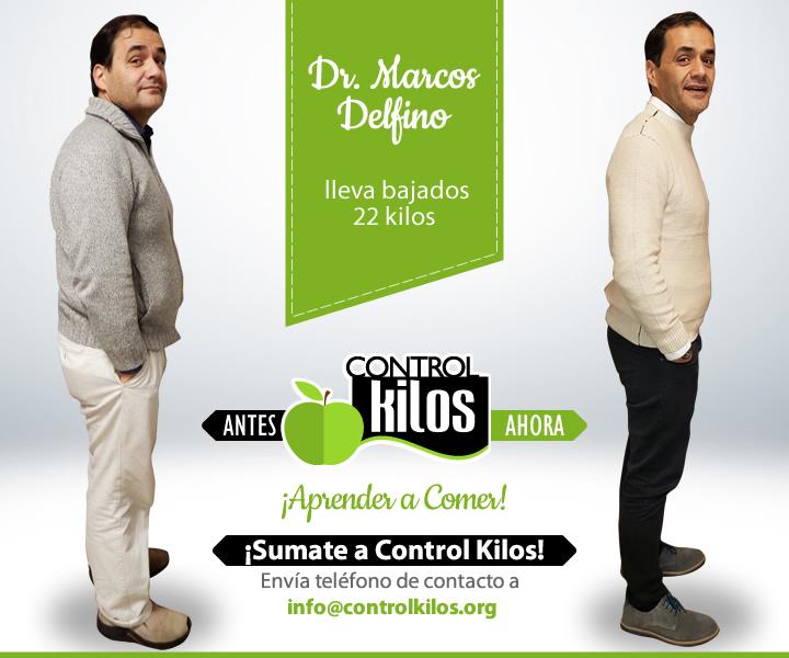 Marcos-Delfino-perfil-22kg