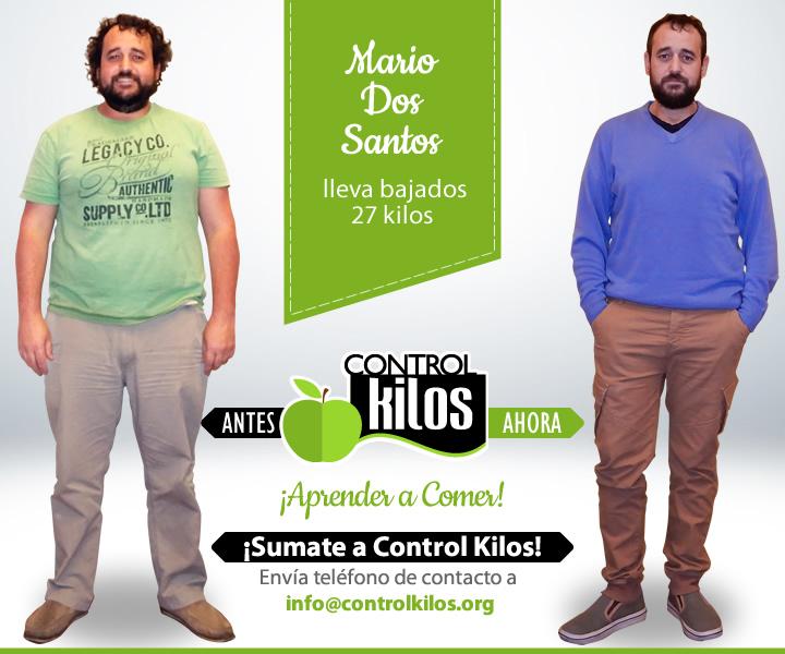 Mario-Dos-Santos-frente-23k
