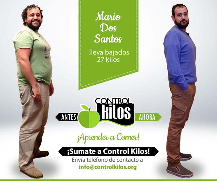 Mario-Dos-Santos-perfil-23k