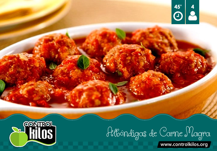 Receta-Albondigas-Carne