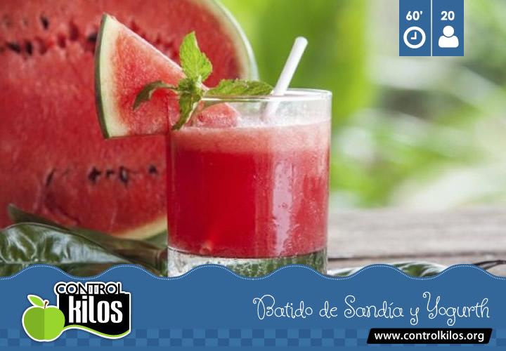 Receta-Batido-Sandia-Yogurth