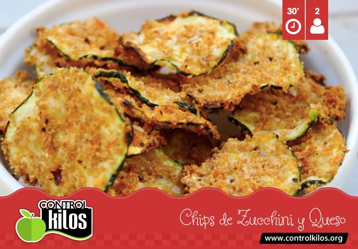 Receta-Chips-Zuchini-Queso