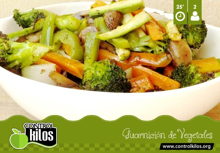 Receta-Guarnicion-Vegetales