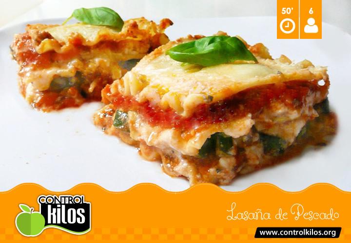 Receta-Lasagna-Pescado