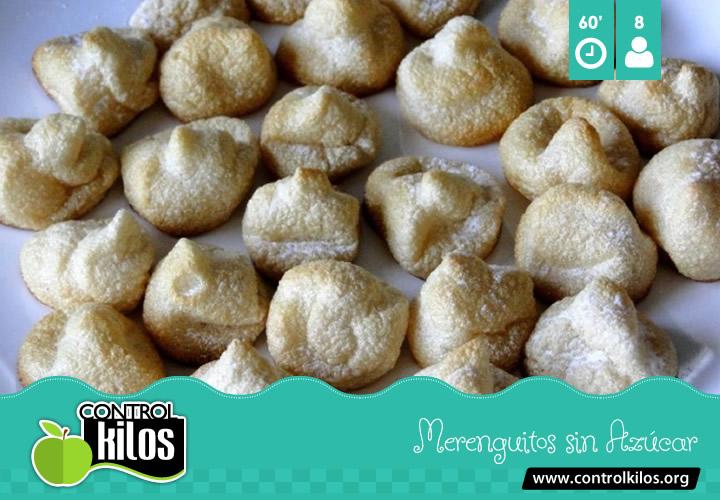 Receta-Merenguitos-Sin-Azucar