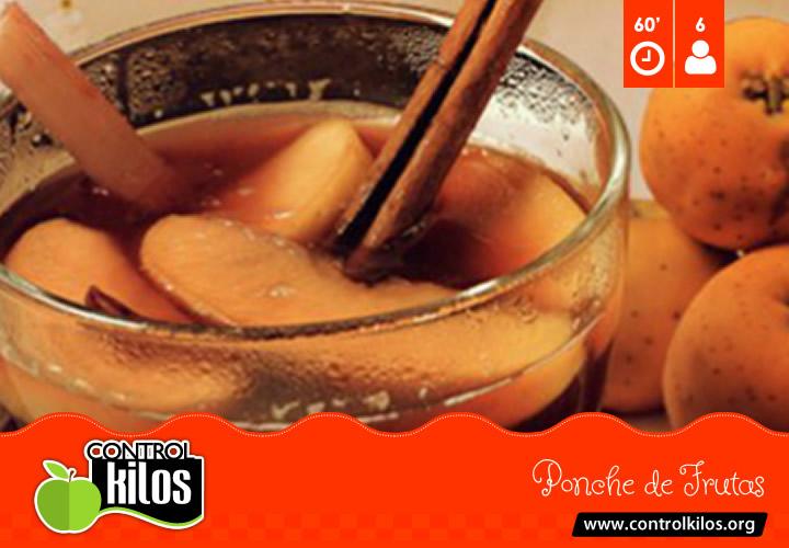 Receta-Ponche-Frutas
