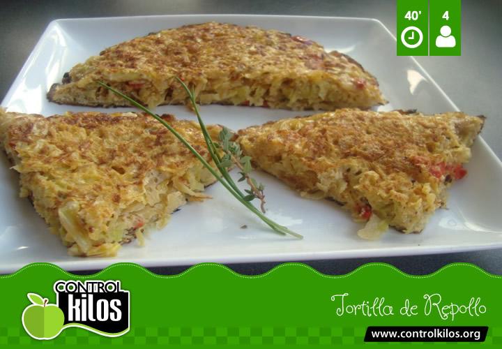 Receta-Tortilla-Repollo