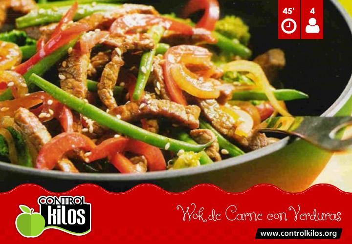 Receta-Wok-Carne-Verduras