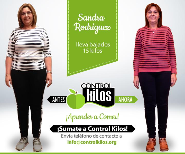 Sandra-Rodríguez-Frente-15k