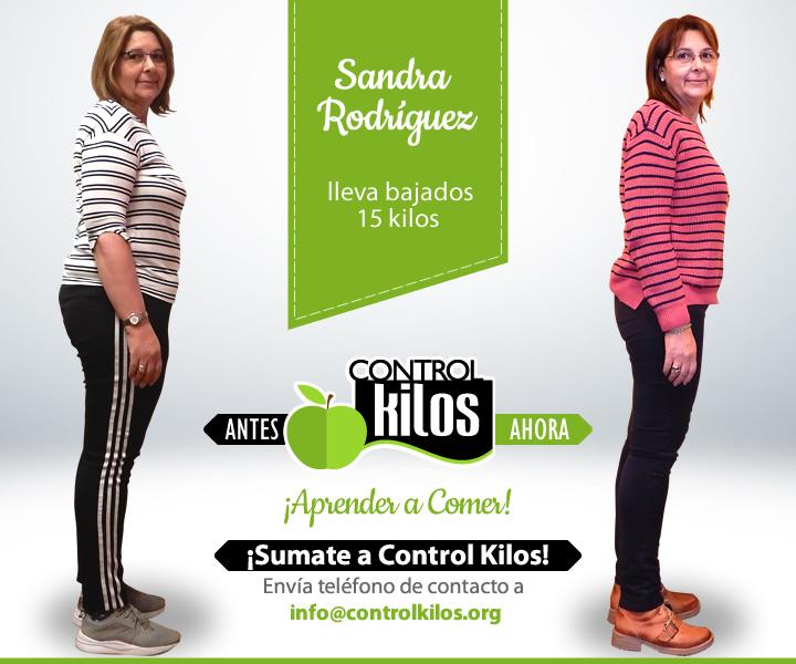 Sandra-Rodríguez-Perfil-15k