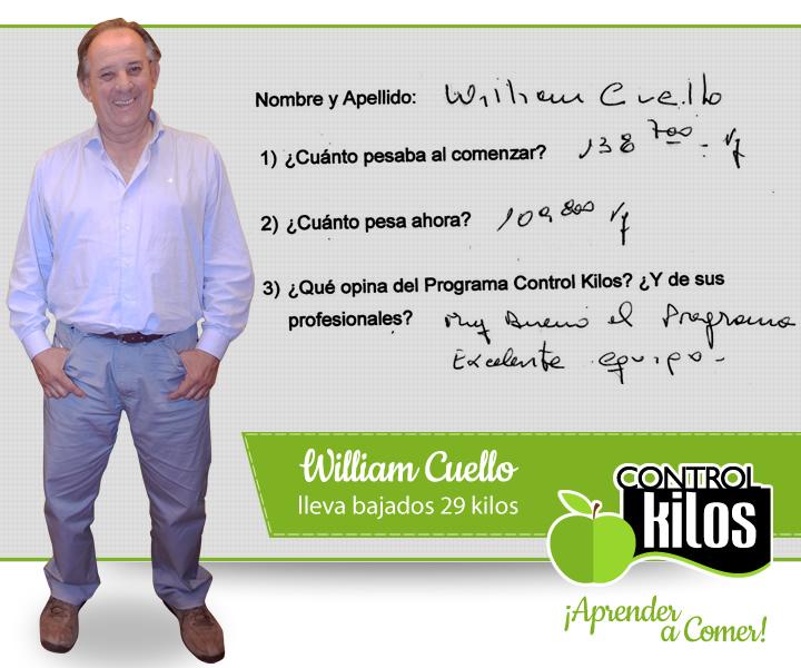 William-Cuello-T-29k
