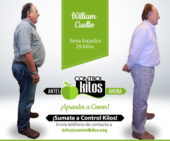 William-Cuello-perfil-29k