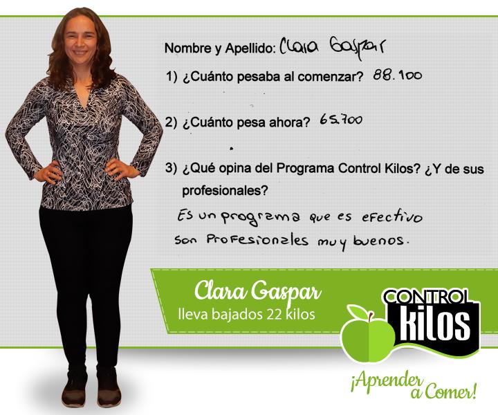 Clara-Gaspar-t-22kg