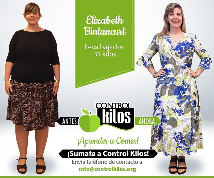 Elizabeth-Bintancurt-frente-31kg