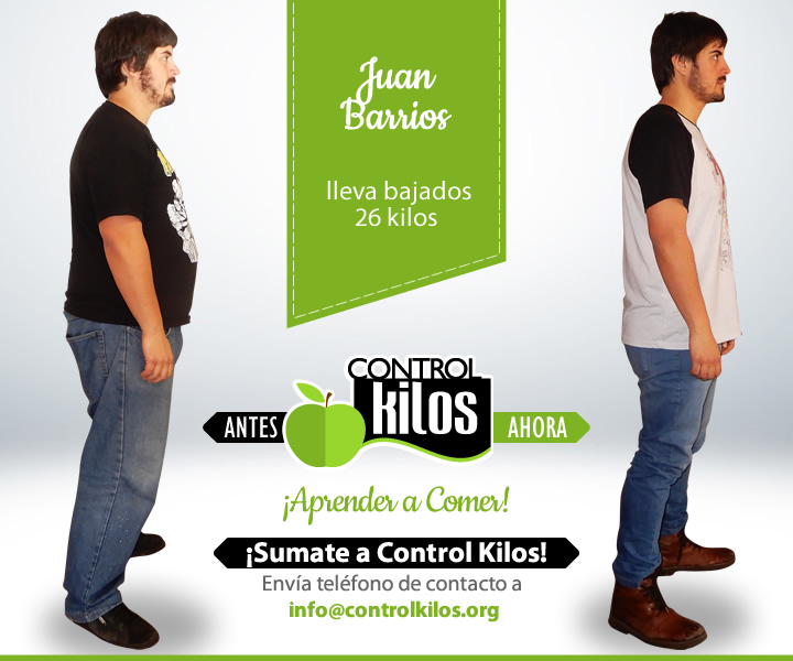 Juan-Barrios-perfil-26kg