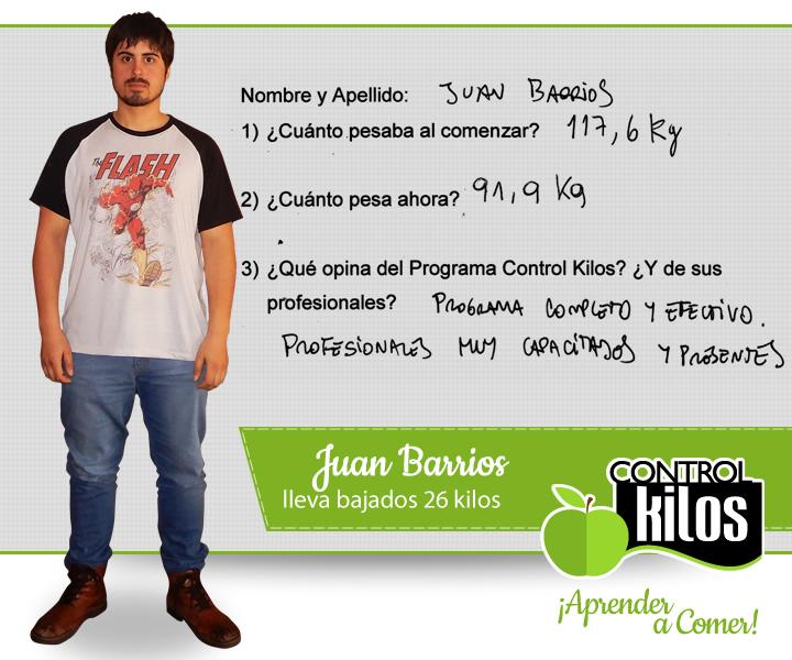 Juan-Barrios-t-26kg