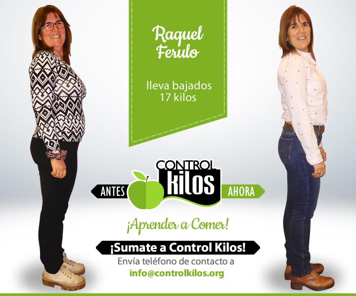 Raquel-Ferulo-perfil-17kg