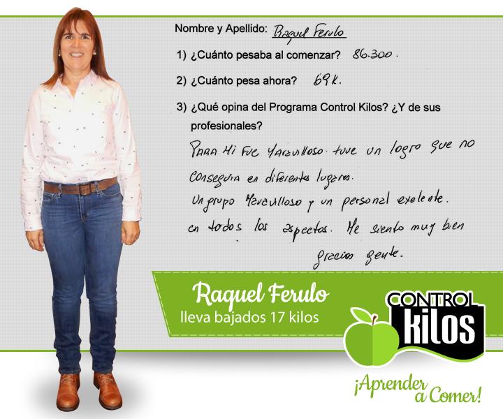 Raquel-Ferulo-t-17kg
