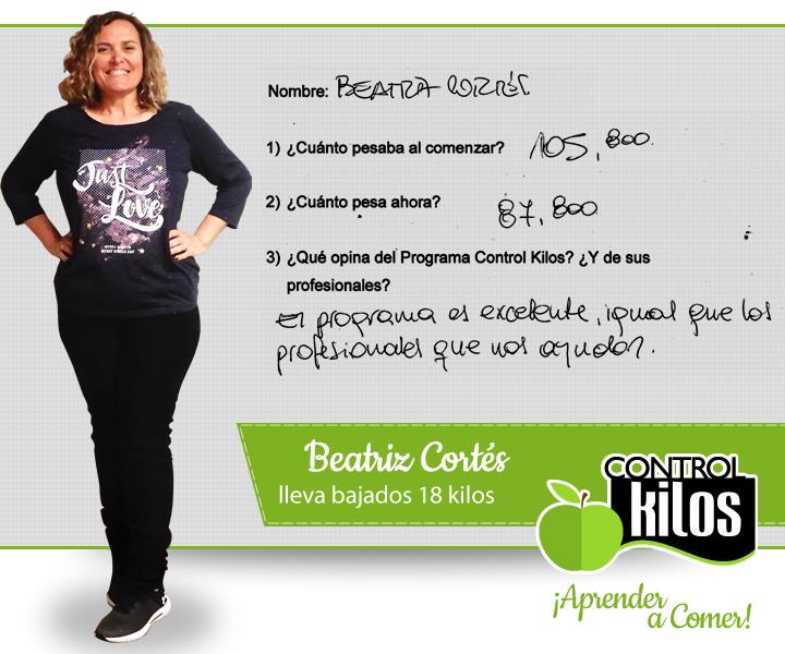 Beatriz-Cortes-t-18kg