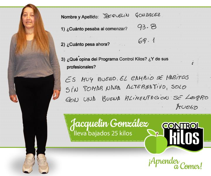 Jacquelin-Gonzalez-t-25kg