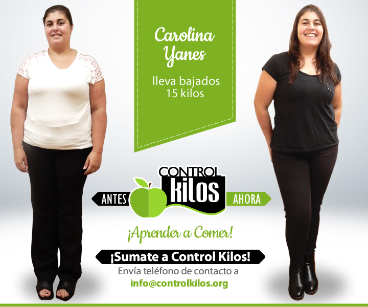 Carolina-Yanes-frente-15kg