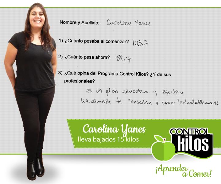 Carolina-Yanes-t-15kg