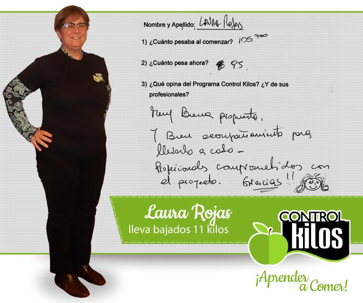 Laura-Rojas-t-11kg