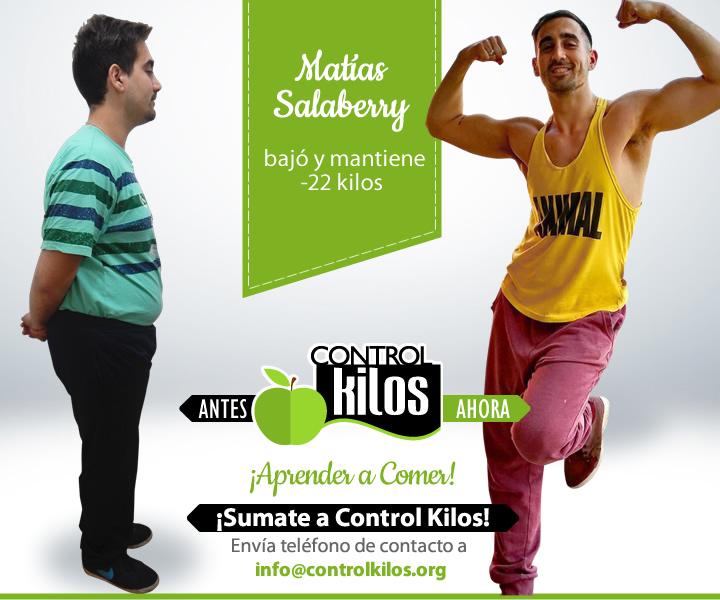 Matias-Salaberry-perfil-22k
