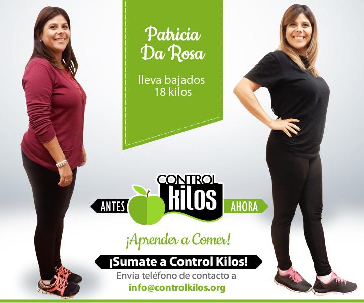 Patricia-Da-Rosa-perfil-18kg