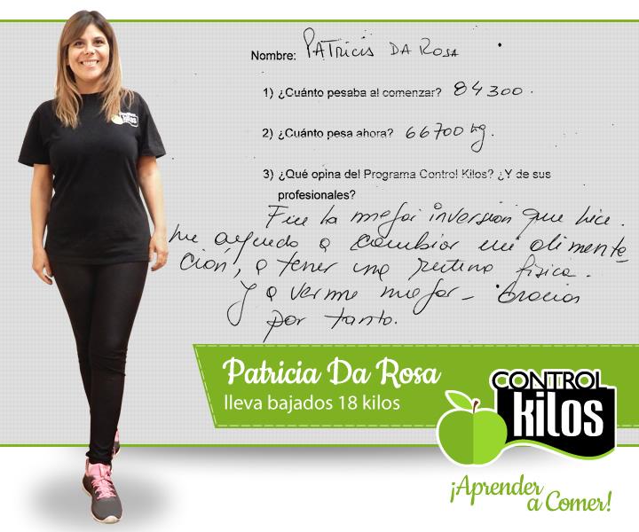 Patricia-Da-Rosa-t-18kg