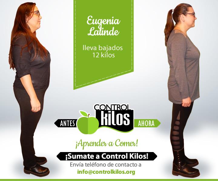 Eugenia-Lalinde-perfil-12kg