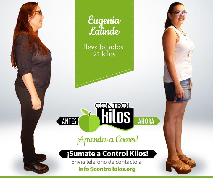 Eugenia-Lalinde-perfil-21k