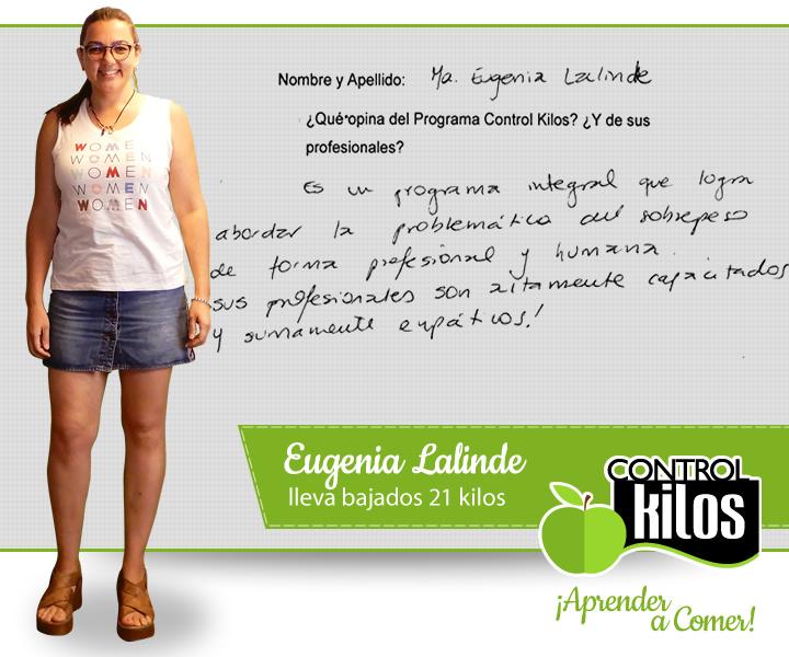 Eugenia-Lalinde-t-21kg