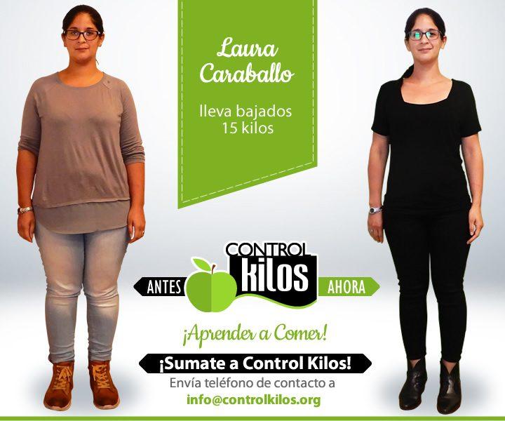 Laura-Caraballo-frente-15kg