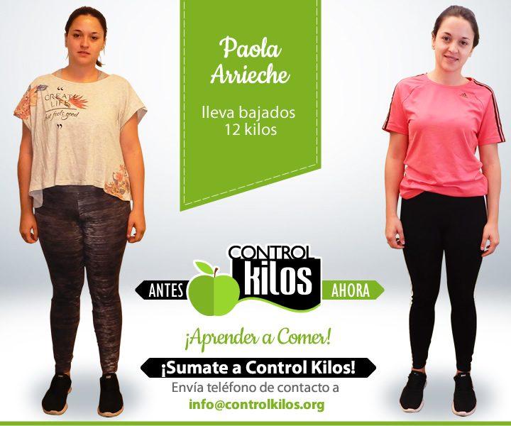 Paola-Arrieche-frente-12kg
