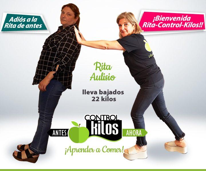 Rita-Aulisio-perfil-22k