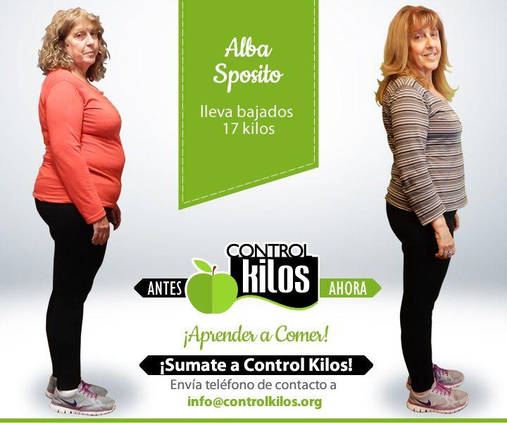Alba-Sposito-perfil-17kg