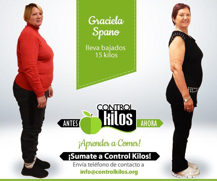Graciela-Spano-perfil-15kg