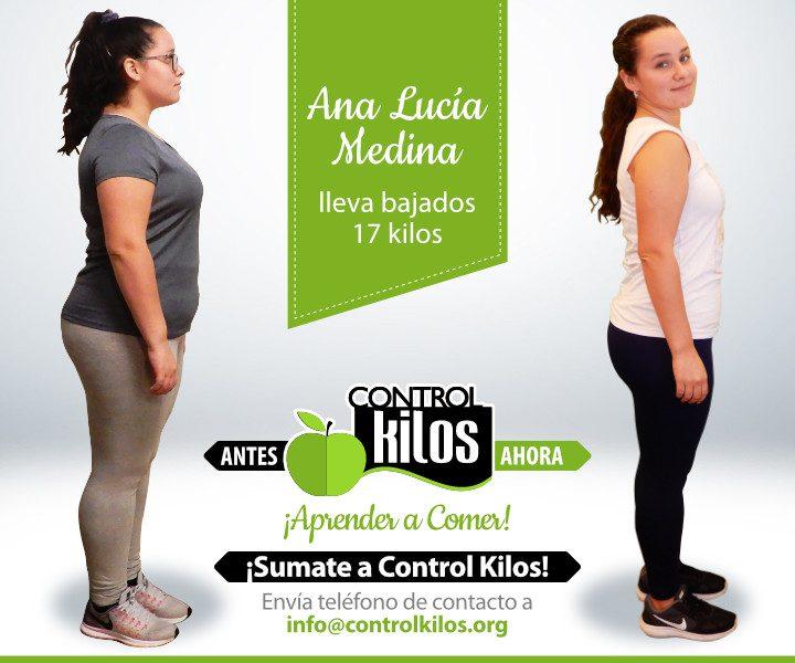 Ana-Lucia-Medina-17k_4