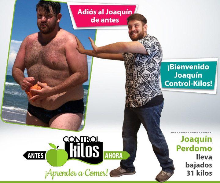 Joaquin-Perdomo-31_6