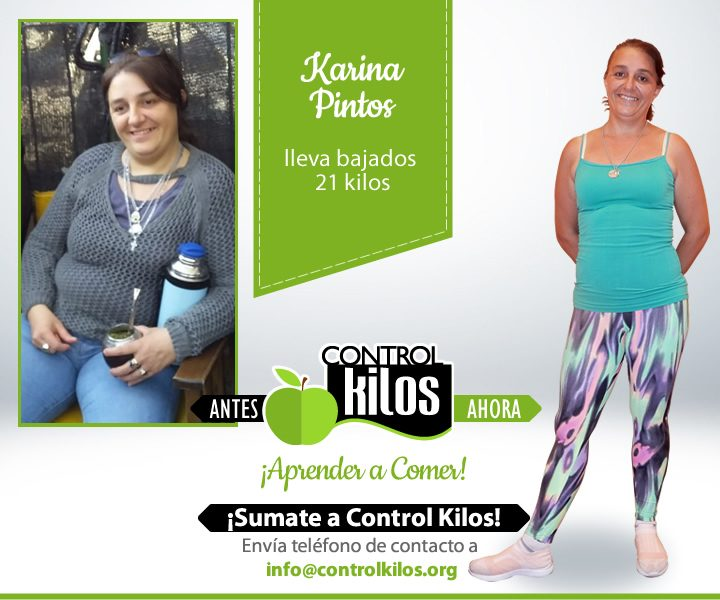 Karina-Pintos-frente-21kg