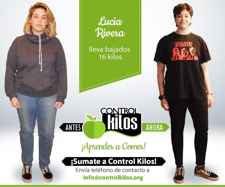Lucia-Rivera-frente-16kg